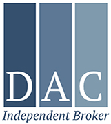 David Allen Capital Independent Broker